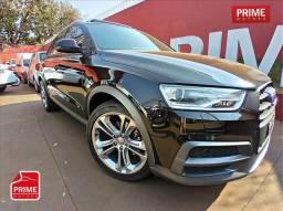 Título do anúncio: Audi q3 2.0 Tfsi Ambition Quattro s Tronic