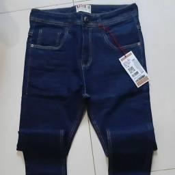 Vendo calça 36 e bermuda 38