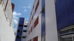 Apartamento para alugar com 2 quartos, bairro Espinheiro, Recife