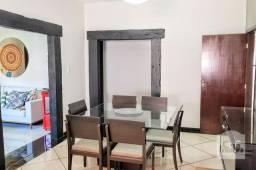 Título do anúncio: Casa à venda com 4 dormitórios em João pinheiro, Belo horizonte cod:280395