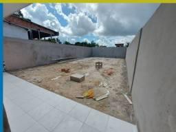Casa com 2 quartos com Quintal Aguas Claras Px da av das Torres