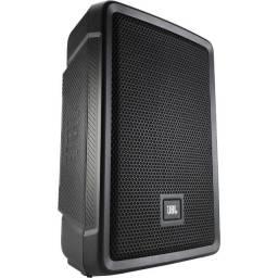"""Caixa Acústica Ativa 12"""" 1300W Irx112Bt Jbl"""