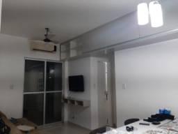 Título do anúncio: Vendo Apartamento, no Condomínio Tocantins, Total Ville Marabá.