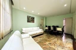 Apartamento à venda com 4 dormitórios em Santa tereza, Belo horizonte cod:277060