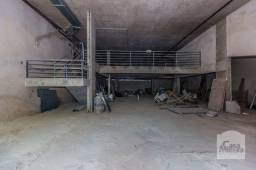 Loja comercial à venda em Santa efigênia, Belo horizonte cod:242095