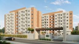 Título do anúncio: Apartamento com 2 quartos no Maraville - Bairro Parque das Nações em Aparecida de Goiânia
