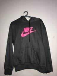 Blusa Nike feminina