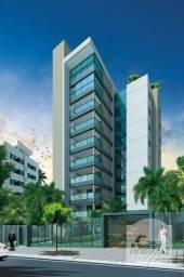 Apartamento à venda com 4 dormitórios em Castelo, Belo horizonte cod:279909