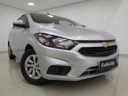 Chevrolet Onix 1.0 SPE