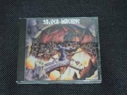 Silver Machine - II CD