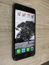 iPhone 6s Plus 128gb tela 5.5