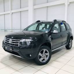 Renault Duster 2.0 manual , 4x4 , impecável , aceito troca ....