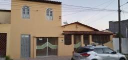 Casa região  pça Morena Bela
