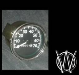 Título do anúncio: Velocímetro jeep willys cj2, cj3