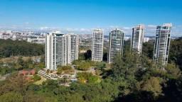 Título do anúncio: Apartamento para alugar, 213 m² por R$ 12.500,00/mês - Jardim Morumbi - São Paulo/SP