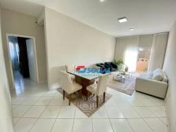 Apartamento com 2 dormitórios à venda, 117 m² por R$ 330.000,00 - Embratel - Porto Velho/R