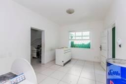 Título do anúncio: Casa à venda com 4 dormitórios em Lourdes, Belo horizonte cod:253728
