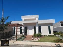 Maravilhosa residência no melhor condomínio de São Pedro da Aldeia/RJ. 022.999.711.624