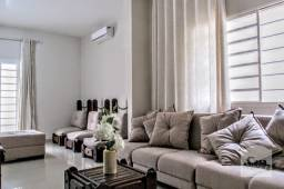 Título do anúncio: Casa à venda com 3 dormitórios em São lucas, Belo horizonte cod:246926
