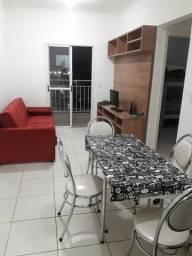 Vaga de apartamento feminina- Jardim São Carlos- Sorocaba