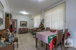 Apartamento à venda com 3 dormitórios em Gutierrez, Belo horizonte cod:274398
