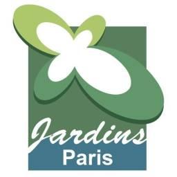 Título do anúncio: Jardins Paris, Sobrado 657m², Goiânia, GO