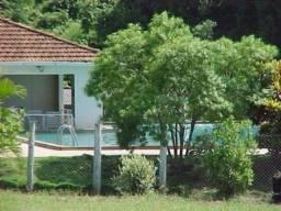 Título do anúncio: Zona Rural, Montes Alegre-GO, 1800 alqueires, fazenda própria para pecuária e plantio