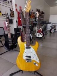 Guitarra Giannini GG 10