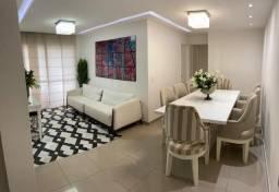Condomínio Vista Beira Mar