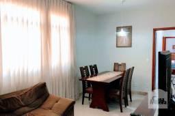 Apartamento à venda com 3 dormitórios em Carlos prates, Belo horizonte cod:320204