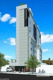 Título do anúncio: Apartamento à venda com 2 dormitórios em Lourdes, Belo horizonte cod:274510