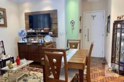 Título do anúncio: Apartamento à venda com 3 dormitórios em Padre eustáquio, Belo horizonte cod:270958
