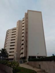 Apartamento para Locação- Bairro Nova Imperatriz