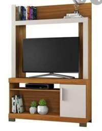 Estante para TV de ate 42 polegadas