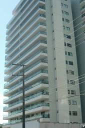 Edifício Castelli vendo todo em porcelanato , com 3 suítes