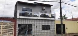 Casa conjunto Maria Helena Coutinho
