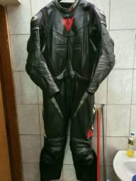 Macacao dainese 58
