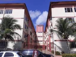 Vendo Apartamento no Ed. Atlântico Norte ao lado do Hotel Solar em Salinas.