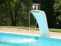 Splash A original