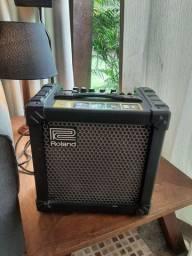 Roland 20 X Guitarra para vender rapido!!!