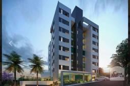 Apartamento à venda com 3 dormitórios em Prado, Belo horizonte cod:276109