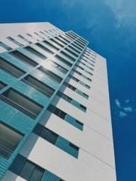 MELO* Edifício Praça das orquídeas - apartamento a venda