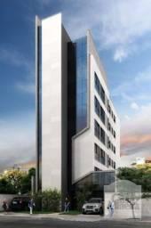 Título do anúncio: Apartamento à venda com 1 dormitórios em Cidade nova, Belo horizonte cod:269453