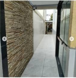 Título do anúncio: Apartamento De Frente Para Venda Com 03 Quartos No Centro De Ubá