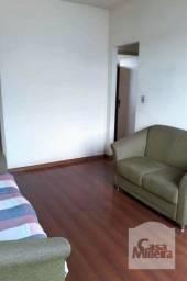 Título do anúncio: Apartamento à venda com 3 dormitórios em Havaí, Belo horizonte cod:258101