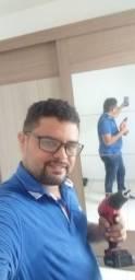 Título do anúncio: MONTADOR DE MÓVEIS MONTADOR DE MÓVEIS MONTADOR DE MÓVEIS