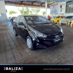 Título do anúncio: Hyundai HB20 S COMFORT PLUS 1.0