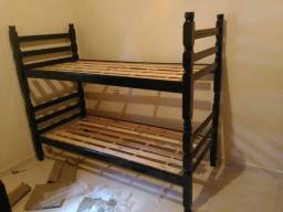 Beliche cama
