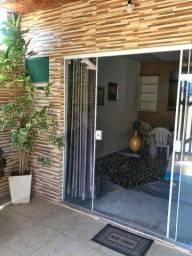 Alugo Studio mobiliado para temporada ou finais de semana em São Pedro da aldeia .