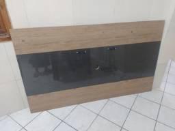 Painel Televisão clean